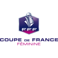 CoupeFranceFem